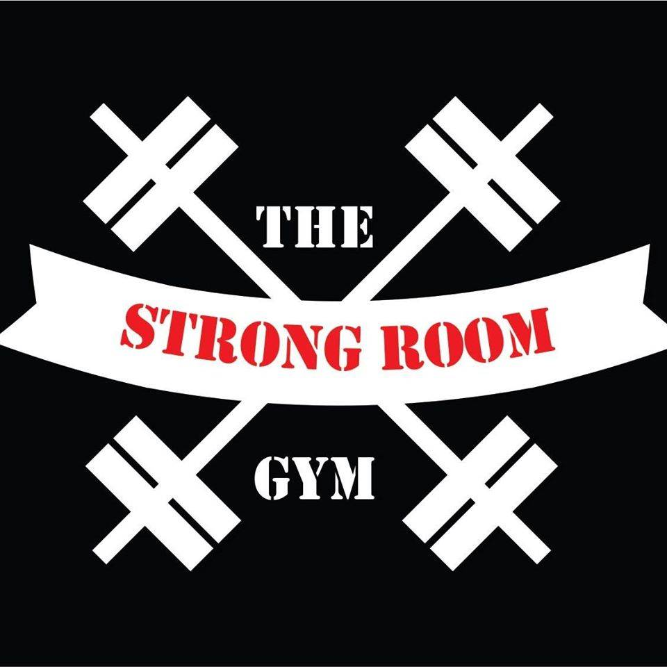 Jalandhar-Urban-Estate-phase-II-The-Strong-Room-Gym_1354_MTM1NA