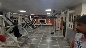 Jamnagar-Jamnagar-Amafhh-Gym-&-Fitness-Point_1456_MTQ1Ng_NDY5Mw