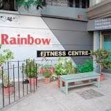 Jamnagar-Park-Colony-Rainbow-Fitness-Centre_1448_MTQ0OA