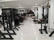 Jamnagar-Patel-Park-Fitness-Club_1477_MTQ3Nw
