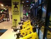 Junagadh-Joshipura-Aaryan-Fitness-Gym_1534_MTUzNA