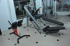 Junagadh-Joshipura-Refresh-Fitness-Center_1536_MTUzNg