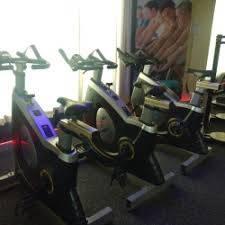 Junagadh-Kalva-Chok-Iron-Fitness-Centre_1480_MTQ4MA