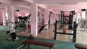 Junagadh-Sardar-Baug-Power-Fitness-World_1481_MTQ4MQ