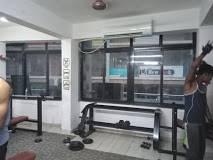 Junagadh-Vanzari-Chowk-Crossfit-Fitness-Center_1530_MTUzMA