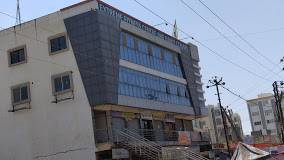Junagadh-Zanzarda-Rd-Extreme-Fitness-Center_1511_MTUxMQ