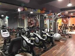 Junagadh-Zanzarda-Rd-Women's-Fitness-Point_1537_MTUzNw