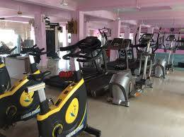 Junagadh-sardar-Baug-Power-Gym_1505_MTUwNQ