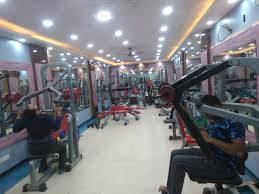 Kanpur-Keshav-Nagar-Bells-Gym_2461_MjQ2MQ_NzUyNQ