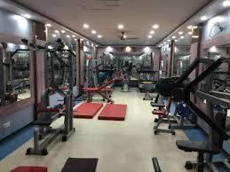 Kanpur-Keshav-Nagar-Bells-Gym_2461_MjQ2MQ_NzUyNg