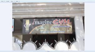 Kanpur-Shyam-Nagar-Imagine-Gym_2463_MjQ2Mw
