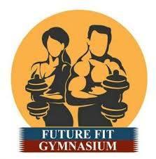 Kashipur-Bazpur---Kundeshwari-Link-Rd-Future-fit-gymnasium-_123_MTIz