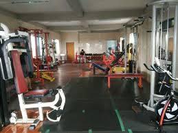 Khanna-Billanwali-Chhapary-Body-Alive-Gym_2098_MjA5OA_NTg3MQ