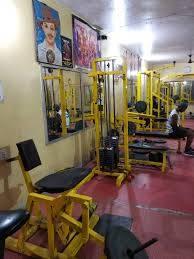 Khanna-GTB-Market-Akash-gym_2109_MjEwOQ_NTQ4Ng