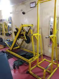Khanna-GTB-Market-Akash-gym_2109_MjEwOQ_NTQ4Nw