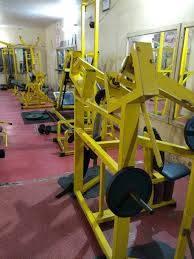 Khanna-GTB-Market-Akash-gym_2109_MjEwOQ_NTQ4OA