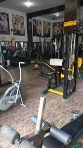 Khanna-GTB-Market-Akash-gym_2109_MjEwOQ_NTQ4OQ