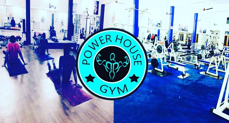 Khanna-GTB-Nagar-Power-House-Gym_2094_MjA5NA