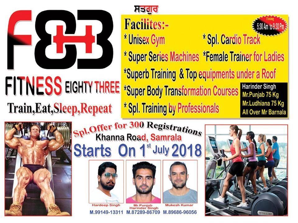 Khanna-Gobindgarh-F83-Gym-_2129_MjEyOQ