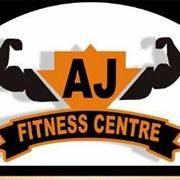 Khanna-Grand-Trunk-Rd-Aj-gym-and-fitness centre_2113_MjExMw