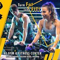Khanna-Grand-Trunk-Rd-Aj-gym-and-fitness centre_2113_MjExMw_NjI2MQ
