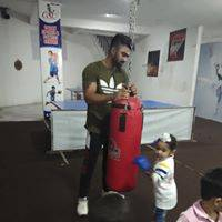 Khanna-Grand-Trunk-Rd-Aj-gym-and-fitness centre_2113_MjExMw_NjI2Mw