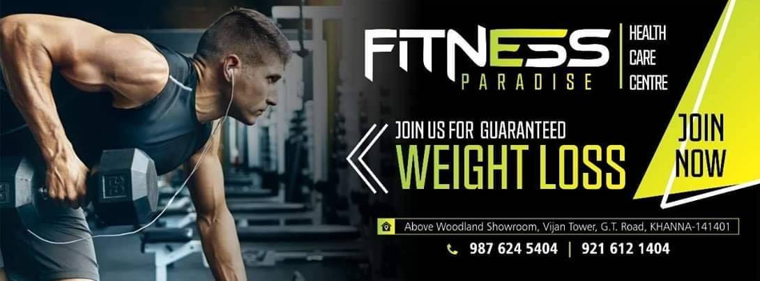 Khanna-Grand-Trunk-Rd-Fitness-Paradise-Gym_2095_MjA5NQ
