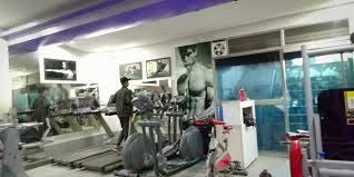 Khanna-Malerkotla-Road-Aujla-Gym_2128_MjEyOA_NTg1OA