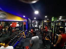Kishanganj-Dharamganj-Body-planet-gym_2254_MjI1NA_NTIwMA