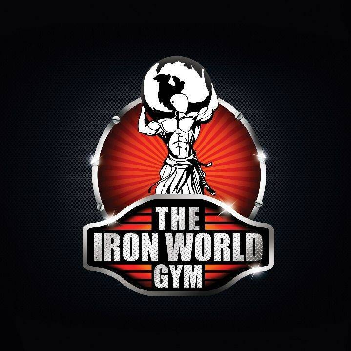 Kishangarh-Madanganj-THE-IRON-WORLD-GYM_494_NDk0