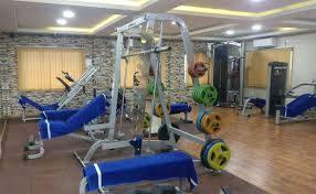 Kolkata-Alipore-Bodyguard-Gym_2398_MjM5OA_NjYxNQ