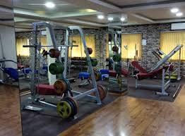 Kolkata-Alipore-Bodyguard-Gym_2398_MjM5OA_NjYxNg