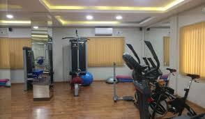 Kolkata-Alipore-Bodyguard-Gym_2398_MjM5OA_NjYxNw