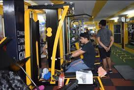 Kolkata-Alipore-Bodyguard-Gym_2398_MjM5OA_NjYxOA
