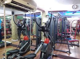 Kolkata-Alipore-Bodyguard-Gym_2398_MjM5OA_NjYxOQ