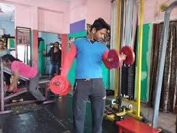 Kolkata-Ashokgarh-Body-Fit-&-Multi-Gym_2441_MjQ0MQ_NjcwNw