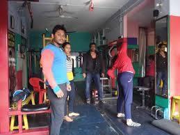 Kolkata-Ashokgarh-Body-Fit-&-Multi-Gym_2441_MjQ0MQ_NjcwOA