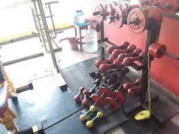 Kolkata-Ashokgarh-Body-Fit-&-Multi-Gym_2441_MjQ0MQ_NjcwOQ