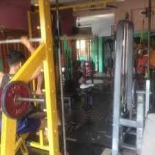 Kolkata-Ashokgarh-Body-Fit-&-Multi-Gym_2441_MjQ0MQ_NjcxMA