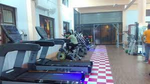 Kolkata-Baguiati-Amplified-Fitness-Centre_2380_MjM4MA_Njc2NA