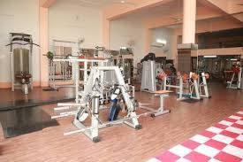 Kolkata-Baguiati-Amplified-Fitness-Centre_2380_MjM4MA_Njc2NQ