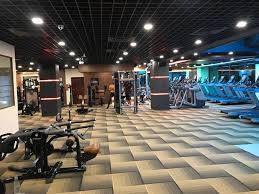 Kolkata-Baguiati-Amplified-Fitness-Centre_2380_MjM4MA_Njc2Ng