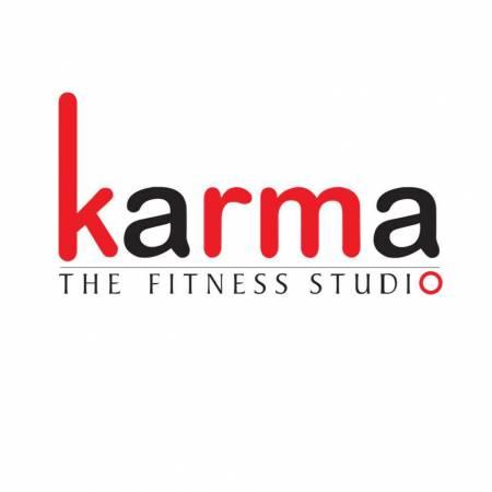 Kolkata-Ballygunge-Karma-fitness_2373_MjM3Mw