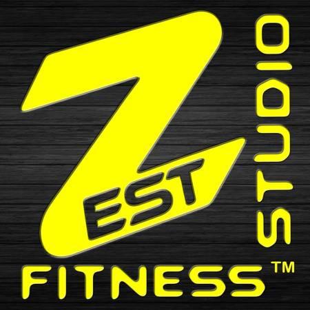 Kolkata-Ballygunge-Zest-Fitness-Studio_2417_MjQxNw