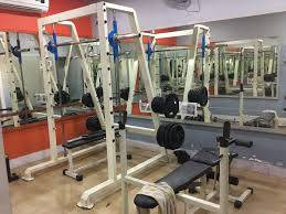 Kolkata-Bangur-Avenue-90-Degree-Gym_2416_MjQxNg_Njg5MQ