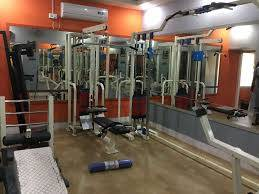 Kolkata-Bangur-Avenue-90-Degree-Gym_2416_MjQxNg_Njg5Mg