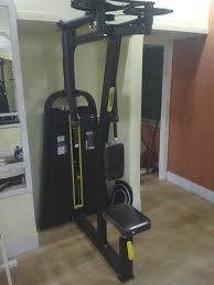 Kolkata-Bangur-Avenue-90-Degree-Gym_2416_MjQxNg_Njg5Mw