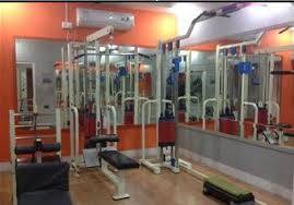 Kolkata-Bangur-Avenue-90-Degree-Gym_2416_MjQxNg_Njg5NA