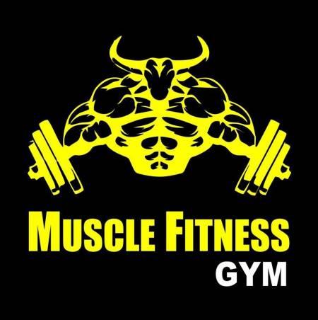 Kolkata-Barisha-Muscle-Fitness-Gym_2412_MjQxMg