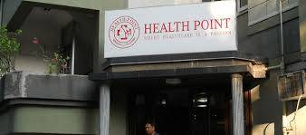Kolkata-Beleghata-Health-Point_2444_MjQ0NA
